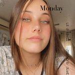 Leila🥀 - @leila_shapiro - Instagram