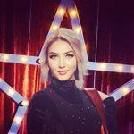 Lelya Hummer / Лёля Хаммер - @lelya_hummer.official - Instagram