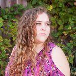 Lela Milligan - @lela_grace_milligan - Instagram