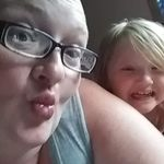 Lelia Dudley - @lelia.dudley.56 - Instagram