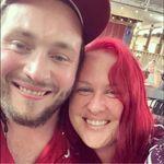 Lena Purvis - @sassygerman31 - Instagram