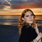 Leah Sizemore - @leah.sizemore - Instagram