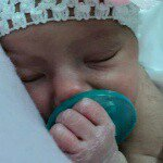 Lena Sizemore - @lena_sizemore2015 - Instagram
