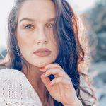 Lenora Pate - @lifewithlenora - Instagram