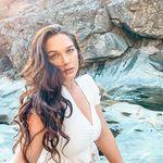 Lenora Pate - @lenoraaaa - Instagram