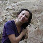 Leora Shapiro - @leora.shapiro - Instagram