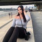 𝔏𝔢𝔬𝔫𝔦𝔢💓 - @leonix.clgn - Instagram