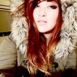Leola Bacon - @leobac5 - Instagram