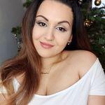 Leola Dudley - @leoladudley5 - Instagram
