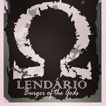 Burger Lendário - @burgerlendario - Instagram
