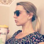 Lena Victoria Aller - @lena.victoria.aller - Instagram