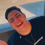 Igorツ - @brightleonato - Instagram