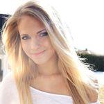 Leona_bright - @leona_bright - Instagram