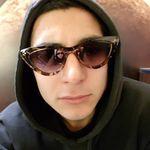 Leonardo Castellani - @castel.sb - Instagram