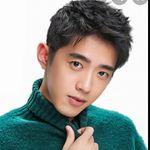 Connor Leong; Leong Jingkang - @connorleong0 - Instagram