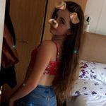 Leona Connors - @leona.connors - Instagram