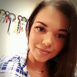 Dreen Leona Fincham - @dreenleona - Instagram