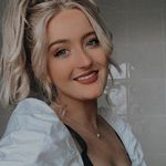 LEONA FRASER - @leona.fraser - Instagram