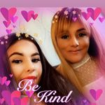 Leona Keenan - @leonakeenan965 - Instagram