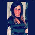 Leona Keenan - @keenanleona - Instagram
