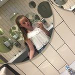 Leona Mcgill - @leona.mcgill - Instagram