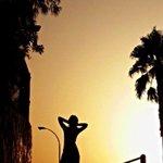 Leona Sargent - @leonasargent - Instagram