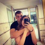 leon_shapiro_new - @leon_shapiro_new - Instagram