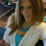 Michelle Aldridge Leonard - @michellealdridgeleonard - Instagram