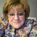 Holly Leonard Curran - @hollyleonardcurran - Instagram