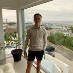 William Leonard Curran ⚜️ - @_williamcurran - Instagram