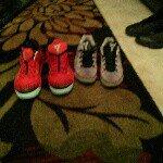 leonard sampson - @lpuppy_lj_beastmode - Instagram