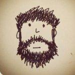 Leonard Singer - @leonardsinger - Instagram