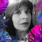 Leonor Noel - @leonor.noel - Instagram