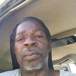 Leroy Sampson - @roysimple79 - Instagram