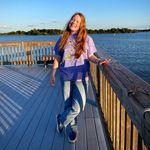 Lisa Ratliff - @lisa_ratliff - Instagram