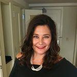 Lesley Forrest Hammer - @lesley_hammer - Instagram