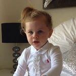 Lesley Milligan - @lesleymilligan56 - Instagram