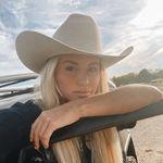 Lesley Patterson🦋 - @lesley_patterson - Instagram