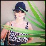 Lesley Sargent - @lesleysargent - Instagram