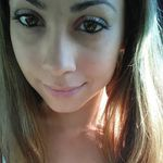 Lesley Sargent - @lesleysargentma - Instagram