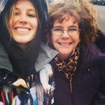 Lesley Phillipa Cohen Shapiro - @lesley.shapiro - Instagram