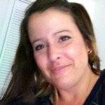 Leslie Reid Eichelberger Colvin - @leslierc01 - Instagram