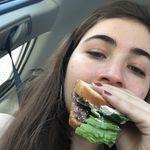 Leslie - @leslie.gaines - Instagram