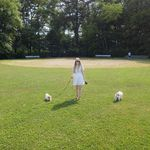 LESSIE KEY - @lessiekey_7 - Instagram