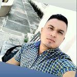 Lester Martínez Rossil - @lestherrossil - Instagram