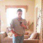 Lester Rossieri Hernandez - @rossierihernandez85 - Instagram