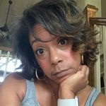 LeAndra N Ratliff - @lenik1908 - Instagram