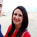 Leticia Castle - @dcleticia - Instagram