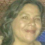 Leticia Zapata Rollins - @lettyrollins - Instagram