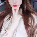 레위나 이수경 - @lewina_lee - Instagram